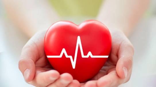 ¿Por qué convertir una empresa en un Espacio Cardioprotegido?