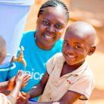 5 De mayo día mundial de la higiene de manos
